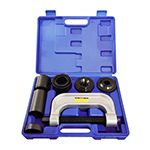 Astro Pneumatic 7865 - Ball Joint and 4 Wheel Drive Service Tool Kit