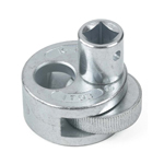 KD Tools 1708 - Studs Cam Style Stud Remover 1/4