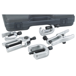 OTC Tools 6295 - Front End Service Set