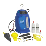 OTC Tools 6522 - LeakTamer Smoke Machine Leak Detection System