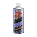 OTC Tools 7000A-1 - Pro Inject-R Kleen Fluid - 1 Can