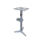 American Forge  31501 - Bench Grinder Stand