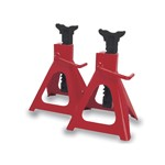 American Forge  3312B - 12 Ton Jack Stand
