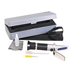 ATD Tools 3705 - Coolant Refractometer
