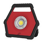 ATD Tools 80334 - Cordless LED Flood Work Light (AA Batteries)