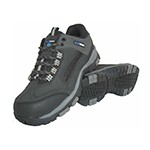 Blue Tongue BTS7 - (Size 7) Athletic Designed Industrial Work Shoe