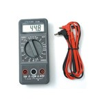CTA Tools A305 - Engine Analyzer Digital