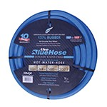 K Tool International 72083 - 100-ft theBlueHose Water Hose 3/4