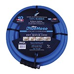 K Tool International 72084 - 50-ft theBlueHose Water Hose - 1