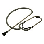 Lisle 52700 - Audio Stethoscope