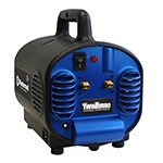 Mastercool 69400 - Mini Twin Turbo Refrigerant Recovery Machine