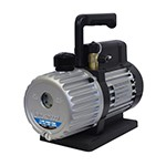 Mastercool 90062-B - Single Stage 3 CFM High Performance Vacuum Pump