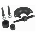 OTC Tools 303-S455 - Water Pump Pulley Service Set