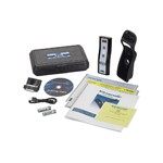 OTC Tools 3834EZ - Tire Pressure Monitor Kit With Ez-Sensor Programming
