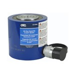 OTC Tools 4144A - 50 Ton Hydraulic Single Acting Cylinder