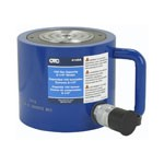 OTC Tools 4145A - 100 Ton Hydraulic Single Acting Cylinder