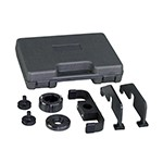 OTC Tools 6487 - Ford V8 Cam Tool Kit