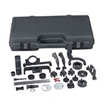 OTC Tools 6489 - Ford Camshaft Master Kit