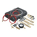 OTC Tools 6550 - Master Fuel Injection Kit
