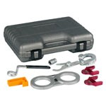 OTC Tools 6687 - Gm 6 Cylinder Cam Tool Set