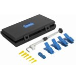 OTC Tools 6703 - Line Fluid Stopper Kit