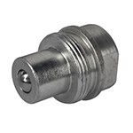 OTC Tools 9798 - Quick Coupler