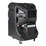 Portacool PACJS2201A1 - JetStream 220 Protable Evaporative Cooler