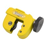 Titan Tools  11490 - Mini Tubing Cutter