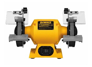 Save Big On Dewalt Dw756 6 Bench Grinder At