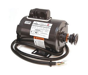 Port A Cool Fan Acc 02 1 2 Hp 3 Speed Motor At