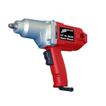 ATD Tools 10521 - 1/2 Square Dr. Electric Impact Wrench