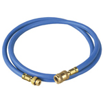Robinair 13187 - Low Side Conversion Hose (72