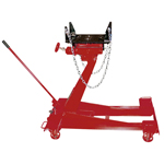 Astro Pneumatic 1500CY - 1-1/2 Ton Truck Transmission Jack