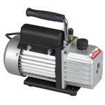 Robinair 15115 - 1.5 CFM VacuMaster Single-Stage Pump