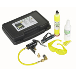 Robinair 16235 - UV Leak Detection Kit