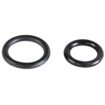 Robinair 19150 - O-Ring Kit/R134-RA19115