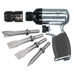 ATD Tools 2150 - Heavy-Duty Air Hammer