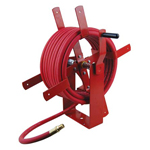 ATD Tools 31160 - Heavy-Duty Manual Air Hose Reel