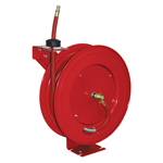 ATD Tools 31166 - Retractable Air Hose Reel (3/8