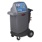Robinair 34288 - Cooltech R-134a Recover, Recycle, Evacuate and Recharge Unit