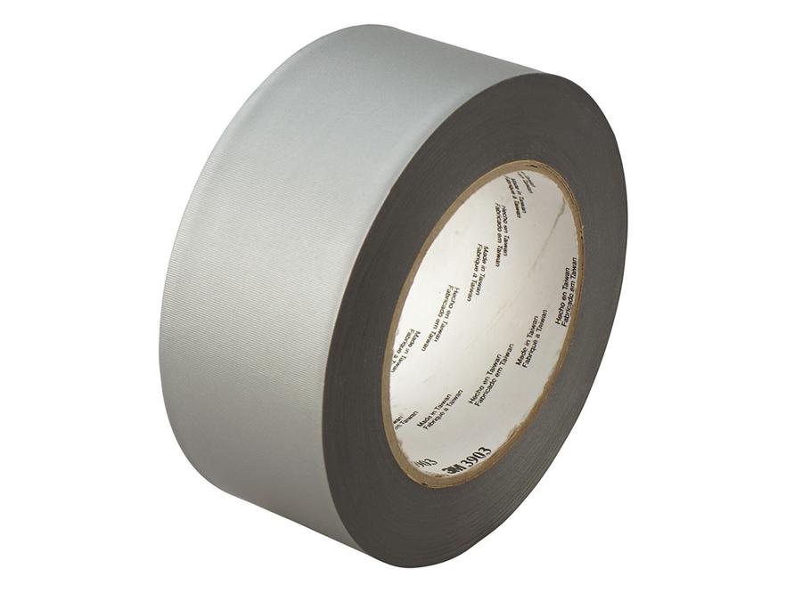 3m 6654 masking tape