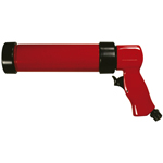 Astro Pneumatic 405 - Air Caulking Gun
