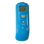 Mastercool 52227 - Pocket Infrared Thermometer