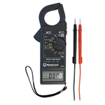 Mastercool 52240 Professional HVAC/R Clamp Meter
