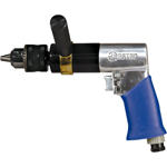 "Astro Pneumatic 527C - 1/2"" Extra Heavy-Duty Reversible Air Drill"