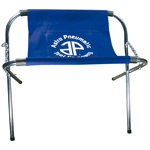 Astro Pneumatic 557005 - 500 lb. Capacity Portable Work Stand with Sling