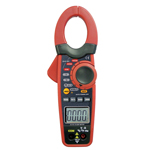 ATD Tools 5597 - Digital High Current Probe/DMM
