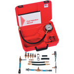 ATD Tools 5633 - Fuel Injection Tester
