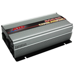 ATD Tools 5952 - 800-Watt Power Inverter