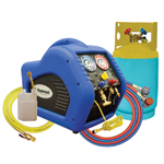 Mastercool  69110 - Portable A/C Recovery Unit